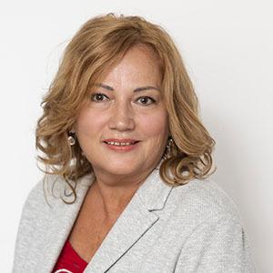 Hatvani Katalin
