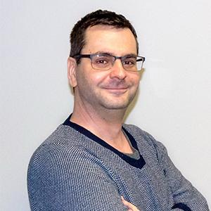 Dr.Czövek Endre
