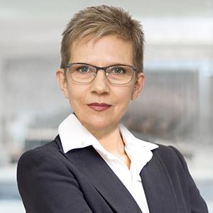 Dr Major Amira Ágnes