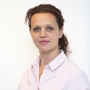 Tóth Erika