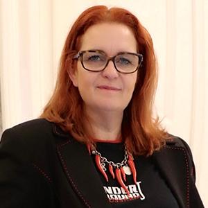 Rónyai Zsuzsanna