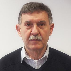 Majoros László