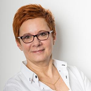 Horváth Andrea_