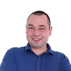 Vékás-Kovács Viktor