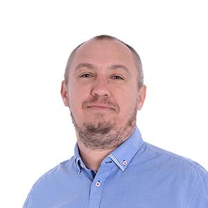 Pap Zoltán IE