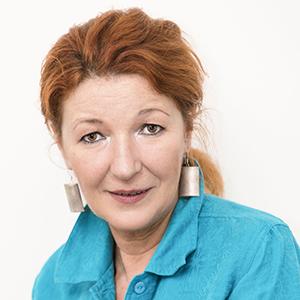Magos Katalin