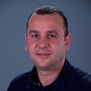Vass István