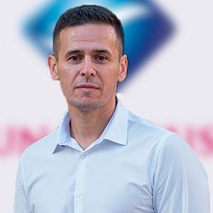 dr. Urszuly Gábor