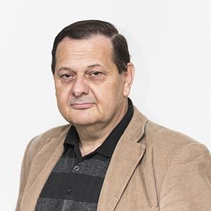 Zám Tibor