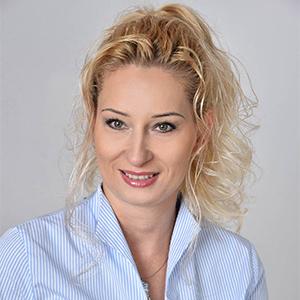 Sebőkné Demeter Anita