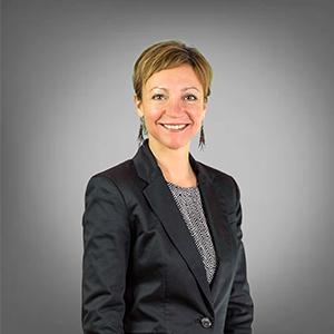 Németh Katalin