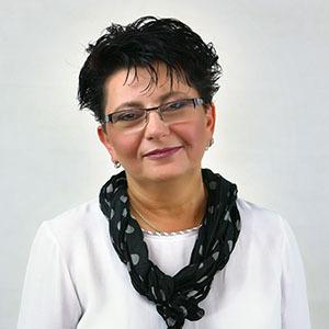 Kovács Adrien