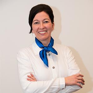 Tóth Katalin Krisztina