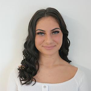 Boros Adrienn