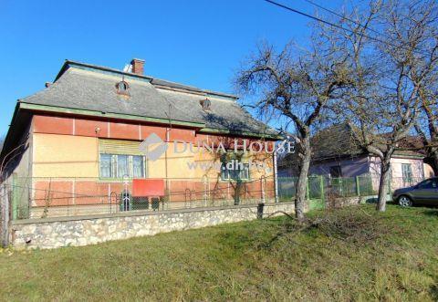Eladó Ház, Komárom-Esztergom megye, Réde - Dupla telken két ház egy áráért