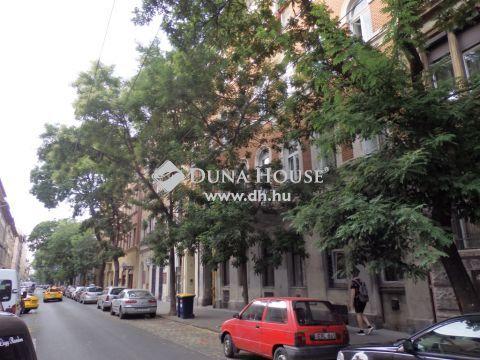 Eladó Lakás, Budapest - Városliget közelében
