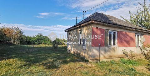 Eladó Ház, Somogy megye, Siófok - ház a Tesco közelében