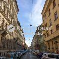 Eladó Lakás, Budapest - Eladó lakás az OKTOGONNÁL, gyönyörűen felújított házban!!!