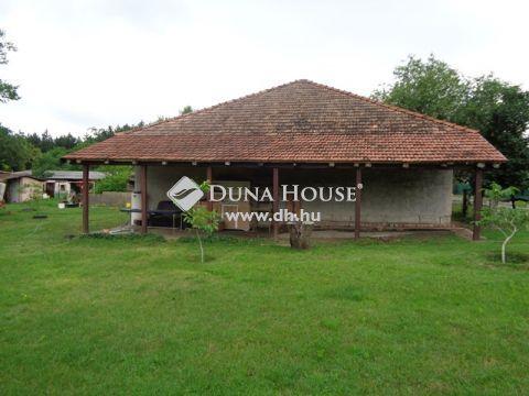 Eladó Ház, Bács-Kiskun megye, Izsák
