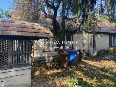 Eladó Ház, Baranya megye, Kökény