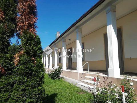Eladó Ház, Baranya megye, Újpetre