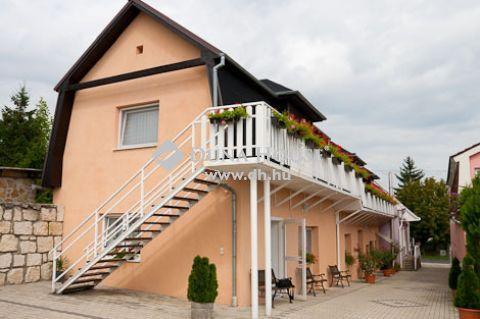 Eladó Ház, Győr-Moson-Sopron megye, Fertőrákos