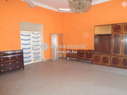 Eladó Ház, Békés megye, Békéscsaba - Kner Nyomda közelében