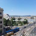 Kiadó Lakás, Budapest 13. kerület