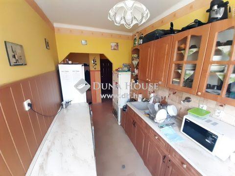 Eladó Lakás, Komárom-Esztergom megye, Oroszlány - Alacsony rezsivel, átalakított lakás
