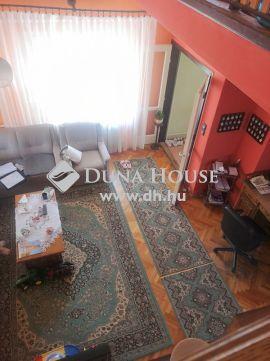 Eladó Ház, Szabolcs-Szatmár-Bereg megye, Nyírjákó