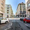 Eladó Lakás, Budapest 13. kerület - Újlipótváros egyik kedvenc utcájában