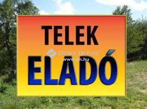 Eladó Telek, Pest megye, Alsónémedi