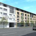Eladó Lakás, Hajdú-Bihar megye, Debrecen - Tetőteraszos gyönyörű lakás