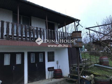 Eladó Ház, Zala megye, Nagykanizsa - Hétvégi ház a Csónakázó-tó közelében