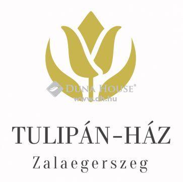Eladó Parkoló, Zala megye, Zalaegerszeg