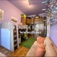 Eladó Lakás, Budapest 10. kerület