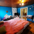 Eladó Ház, Bács-Kiskun megye, Kiskunfélegyháza - Teljesen leválasztott házrész a belvárosban
