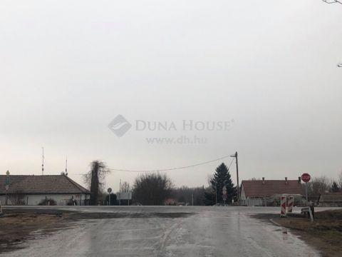 Eladó Telek, Pest megye, Albertirsa