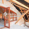 Eladó Lakás, Somogy megye, Balatonföldvár - Új kialakítású 2. emeleti lakás