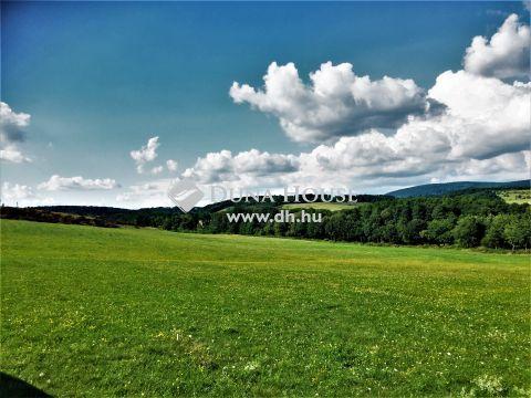 Eladó Telek, Veszprém megye, Herend - Herend