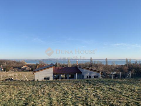 Eladó Ház, Veszprém megye, Balatonrendes - Balatonrendes