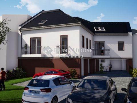 Eladó Tároló, Győr-Moson-Sopron megye, Győr