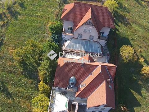 Eladó Vendéglátás, Baranya megye, Pécs