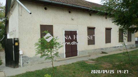 Eladó Ház, Jász-Nagykun-Szolnok megye, Kunmadaras