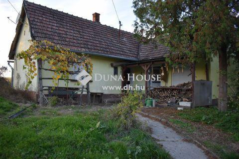 Eladó Ház, Zala megye, Pat