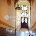 Eladó Lakás, Budapest - DUNAI panoráma - Belgrád rakpart - felújított lakás