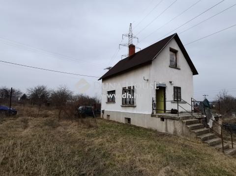 Eladó Ház, Komárom-Esztergom megye, Környe