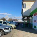Eladó Üzlethelyiség, Baranya megye, Pécs