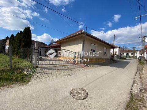 Eladó Ház, Baranya megye, Pécsvárad