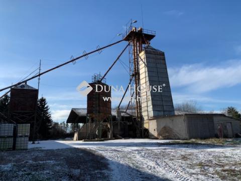Eladó Mezőgazdasági, Veszprém megye, Ajka - Északi ipari parkban